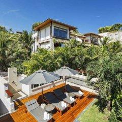 Отель Andara Resort Villas фото 11