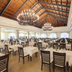 Отель Majestic Elegance Пунта Кана фото 7