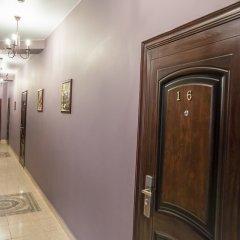 Гостиница Галла интерьер отеля фото 5