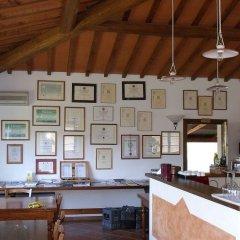 Отель Azienda Agricola Casa alle Vacche Италия, Сан-Джиминьяно - отзывы, цены и фото номеров - забронировать отель Azienda Agricola Casa alle Vacche онлайн в номере