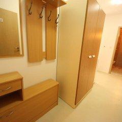 Апартаменты Menada Rainbow Apartments Солнечный берег удобства в номере фото 2