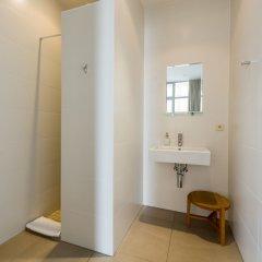 Отель Smartflats Design - Antwerp Central ванная