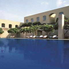 Отель Trident, Gurgaon бассейн фото 2
