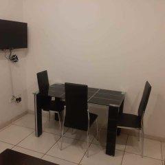 Отель Al Bishr Hotel Apartments ОАЭ, Шарджа - отзывы, цены и фото номеров - забронировать отель Al Bishr Hotel Apartments онлайн удобства в номере