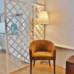 Апартаменты Douro Apartments - Ribeira удобства в номере
