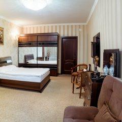 Отель Albatros Hotel Bishkek Кыргызстан, Бишкек - отзывы, цены и фото номеров - забронировать отель Albatros Hotel Bishkek онлайн комната для гостей