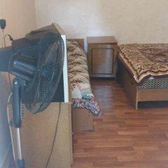 Гостиница na Tamanskoy в Анапе отзывы, цены и фото номеров - забронировать гостиницу na Tamanskoy онлайн Анапа интерьер отеля
