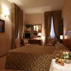 Savoia Hotel Country House комната для гостей фото 5