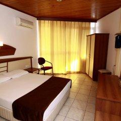 Kleopatra Develi Hotel комната для гостей фото 4