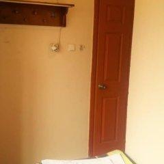 Sahil Otel Турция, Эрдек - отзывы, цены и фото номеров - забронировать отель Sahil Otel онлайн комната для гостей фото 5