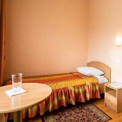 Гостиница Елки в Калуге 2 отзыва об отеле, цены и фото номеров - забронировать гостиницу Елки онлайн Калуга комната для гостей фото 2