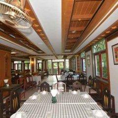Отель Aonang Ayodhaya Beach Таиланд, Ао Нанг - отзывы, цены и фото номеров - забронировать отель Aonang Ayodhaya Beach онлайн питание