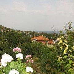Отель Guest House Yanakievi Болгария, Балчик - отзывы, цены и фото номеров - забронировать отель Guest House Yanakievi онлайн