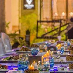 Отель Velana Beach фото 2