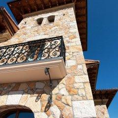 Отель Palacio Torre de Galizano Испания, Рибамонтан-аль-Мар - отзывы, цены и фото номеров - забронировать отель Palacio Torre de Galizano онлайн фото 3