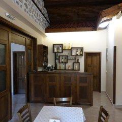 Отель Rechen Rai Болгария, Сандански - отзывы, цены и фото номеров - забронировать отель Rechen Rai онлайн фото 5