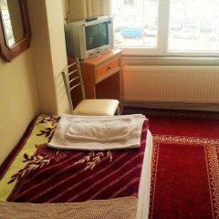 Sahil Otel Турция, Эрдек - отзывы, цены и фото номеров - забронировать отель Sahil Otel онлайн комната для гостей