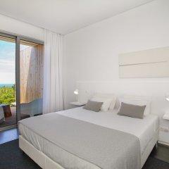 Отель Mosteiros Place Понта-Делгада комната для гостей фото 2