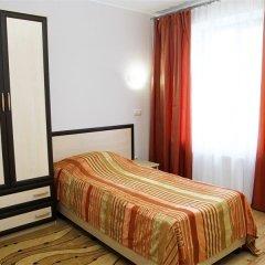 Гостиница Калита в Калуге отзывы, цены и фото номеров - забронировать гостиницу Калита онлайн Калуга комната для гостей фото 4