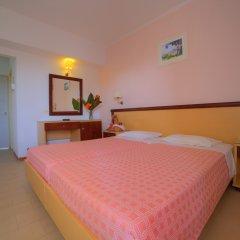 Отель Livadi Nafsika Греция, Корфу - отзывы, цены и фото номеров - забронировать отель Livadi Nafsika онлайн фото 8