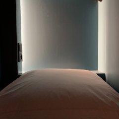 Отель Durty Nelly's - Hostel Нидерланды, Амстердам - отзывы, цены и фото номеров - забронировать отель Durty Nelly's - Hostel онлайн комната для гостей