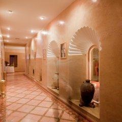 Отель Kenzi Azghor Марокко, Уарзазат - 1 отзыв об отеле, цены и фото номеров - забронировать отель Kenzi Azghor онлайн спа фото 2