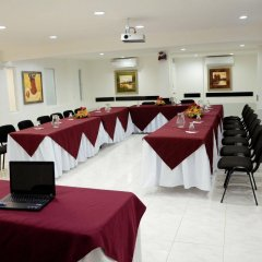 Отель Boutique Karlo Колумбия, Кали - отзывы, цены и фото номеров - забронировать отель Boutique Karlo онлайн помещение для мероприятий