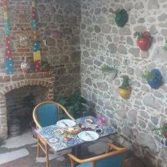 Bergama Tas Konak Турция, Дикили - 1 отзыв об отеле, цены и фото номеров - забронировать отель Bergama Tas Konak онлайн фото 6