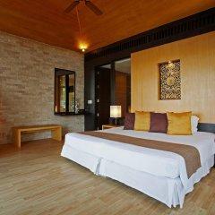 Отель Baan Krating Phuket Resort комната для гостей фото 2