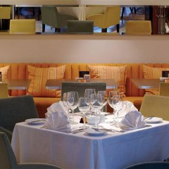 Park Beach Hotel in Limassol, Cyprus from 91$, photos, reviews - zenhotels.com meals photo 2