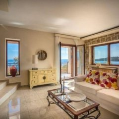 Отель Zakynthos Sea Gems Греция, Закинф - отзывы, цены и фото номеров - забронировать отель Zakynthos Sea Gems онлайн фото 4