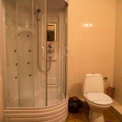 Гостиница Комплекс Хутор Украина, Ровно - отзывы, цены и фото номеров - забронировать гостиницу Комплекс Хутор онлайн ванная