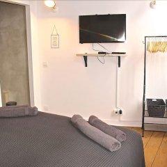 Отель Place du Samedi 15 Бельгия, Брюссель - 1 отзыв об отеле, цены и фото номеров - забронировать отель Place du Samedi 15 онлайн удобства в номере