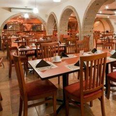 Hotel Malibu питание фото 3