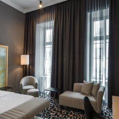 Le Méridien Wien in Vienna, Austria from 176$, photos, reviews - zenhotels.com guestroom photo 5