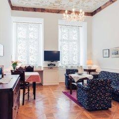 Отель Ofenloch Apartments Австрия, Вена - отзывы, цены и фото номеров - забронировать отель Ofenloch Apartments онлайн фото 4