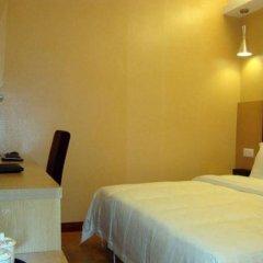 Отель Xiangmei Hotel-Linyuan Branch Китай, Шэньчжэнь - отзывы, цены и фото номеров - забронировать отель Xiangmei Hotel-Linyuan Branch онлайн удобства в номере