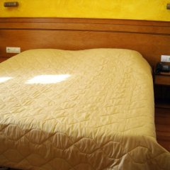Hotel Rio Athens Афины комната для гостей фото 5