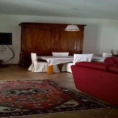 Отель B&B Vico Mitreo 2 Италия, Капуя - отзывы, цены и фото номеров - забронировать отель B&B Vico Mitreo 2 онлайн комната для гостей фото 4