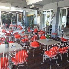 Coral Hotel Athens Афины гостиничный бар