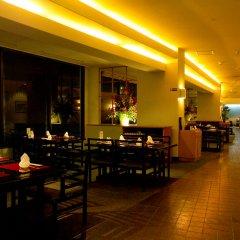 Отель Nikko Guam Тамунинг питание фото 3