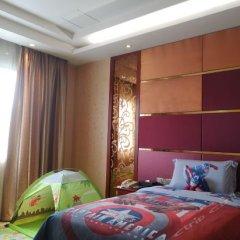 Отель Kailong International Шэньчжэнь детские мероприятия фото 2