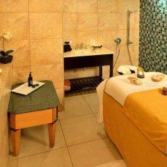 Отель Tegucigalpa Marriott Hotel Гондурас, Тегусигальпа - отзывы, цены и фото номеров - забронировать отель Tegucigalpa Marriott Hotel онлайн спа