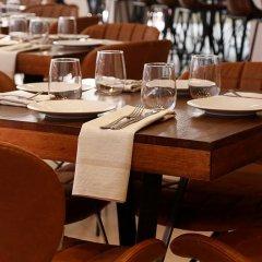 The Cook Book Gastro Boutique Hotel & Spa питание фото 2