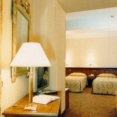 Hosianum Palace Hotel удобства в номере