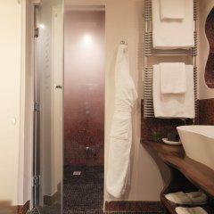 Отель My Brighton ванная фото 2