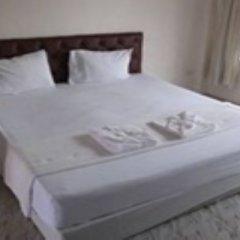 Отель Buathong Resort Таиланд, Самуи - отзывы, цены и фото номеров - забронировать отель Buathong Resort онлайн комната для гостей фото 4
