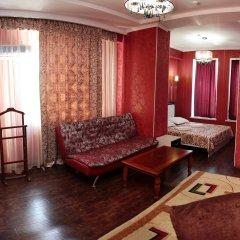 Отель Вояж Кыргызстан, Бишкек - 1 отзыв об отеле, цены и фото номеров - забронировать отель Вояж онлайн сауна