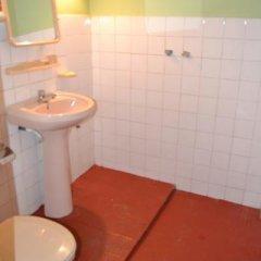 Отель Amro Guest and Restaurant ванная