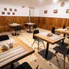 Гостиница Мини-отель Potemkinn Украина, Одесса - 1 отзыв об отеле, цены и фото номеров - забронировать гостиницу Мини-отель Potemkinn онлайн гостиничный бар